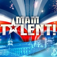 MAM TALENT! LOGO_1