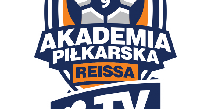 APR TV logo